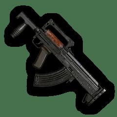 Top 10 Best PUBG Weapons Season 10 - Groza