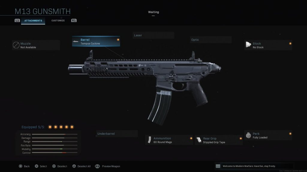 Top 10 Pros and Cons of Call of Duty: Modern Warfare (2019) Customization