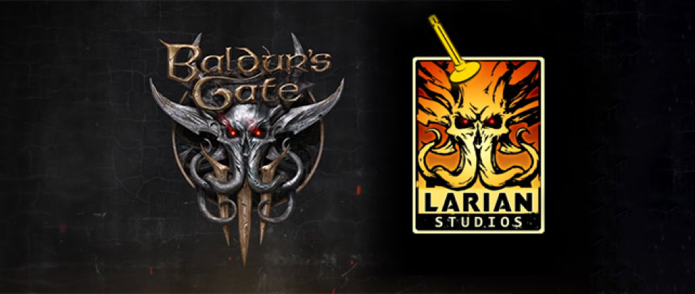 Top 10 Game Releases We're Most Excited for in 2020 Baldur's Gate 3