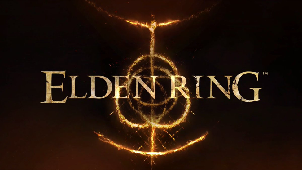 Top 10 Game Releases We're Most Excited for in 2020 Elden Ring