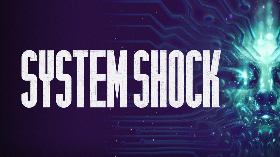 Top 10 Game Releases We're Most Excited for in 2020 System Shock