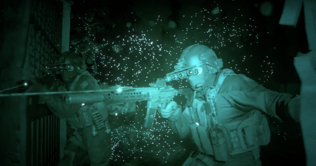 Top 10 Pros and Cons of Call of Duty: Modern Warfare (2019) Campaign