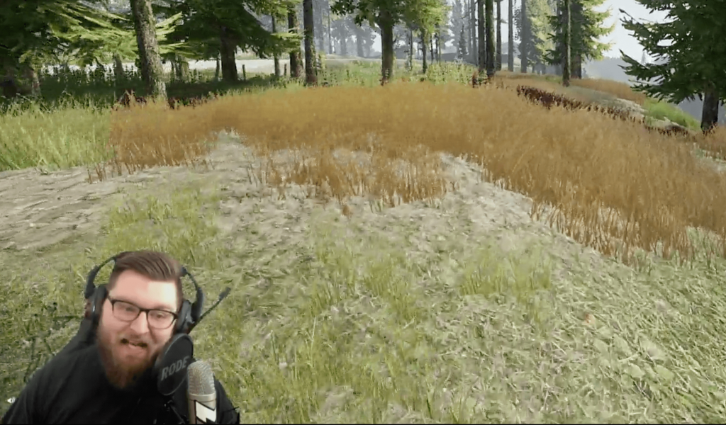 Top 10 Escape From Tarkov Streamers and Their Gear - Deadlyslob