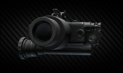 Top 10 Most Valuable Items In Escape From Tarkov - T-7 Thermal Goggles with Night Vision Mounts