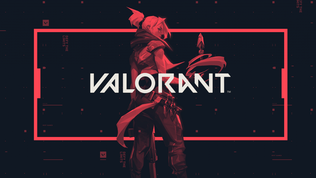 Top 10 Reasons We Are Excited for VALORANT - Anti-Cheat Commitment