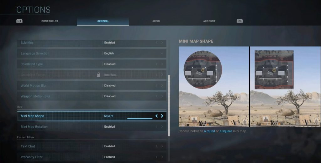 Top 10 Useful Call of Duty: Warzone Secrets and Tips - Adjust those settings!