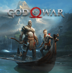 Top 10 Best Original Action/Adventure Soundtracks - God of War