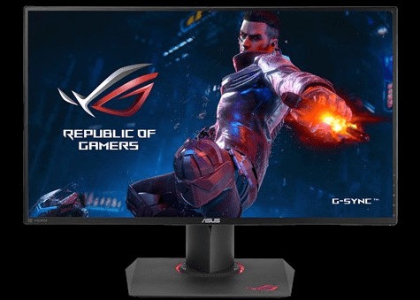 Top 10 Pros and Cons of the ASUS ROG Swift PG279Q