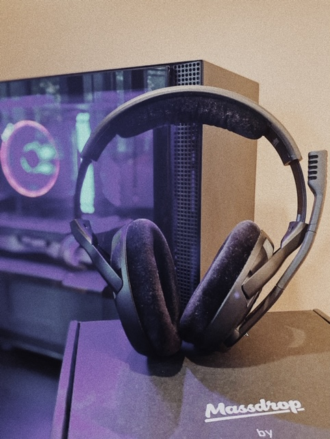 Top 10 Pros and Cons of the Sennheiser Game Ones