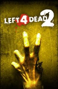 Top 10 Best Original FPS Soundtracks - Left 4 Dead 2