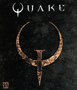 Top 10 Best Original FPS Soundtracks - Quake