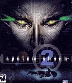 Top 10 Best Original FPS Soundtracks - System Shock 2