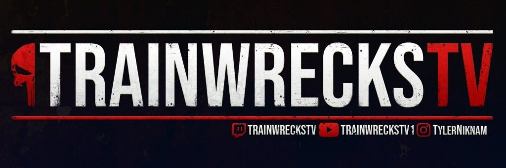 Top 10 Streamers to Watch in Among Us - TrainWrecksTV