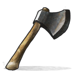 Top 10 Tools to Use in Rust - Rust