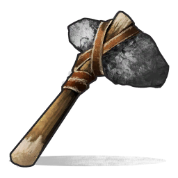 Top 10 Tools to Use in Rust - Stone Hatchet