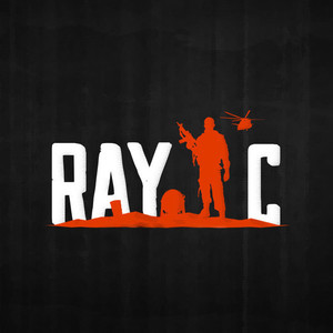 Top 10 Rust Streamers to Watch - Ray__C