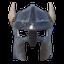 Top 10 Best Armors in Valheim - Drake Helmet