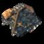 Top 10 Best Armors in Valheim - Padded Cuirass