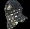 Top 10 Best Armors in Valheim - Padded Helmet