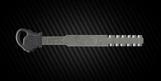 Most Rarest Items in Escape From Tarkov
