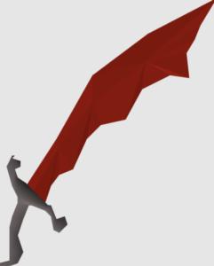 Top 10 Best Melee Weapons in OSRS - Dragon Schimtar