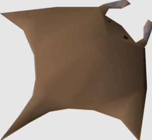 Top 10 Best Food Items in OSRS - Manta Ray