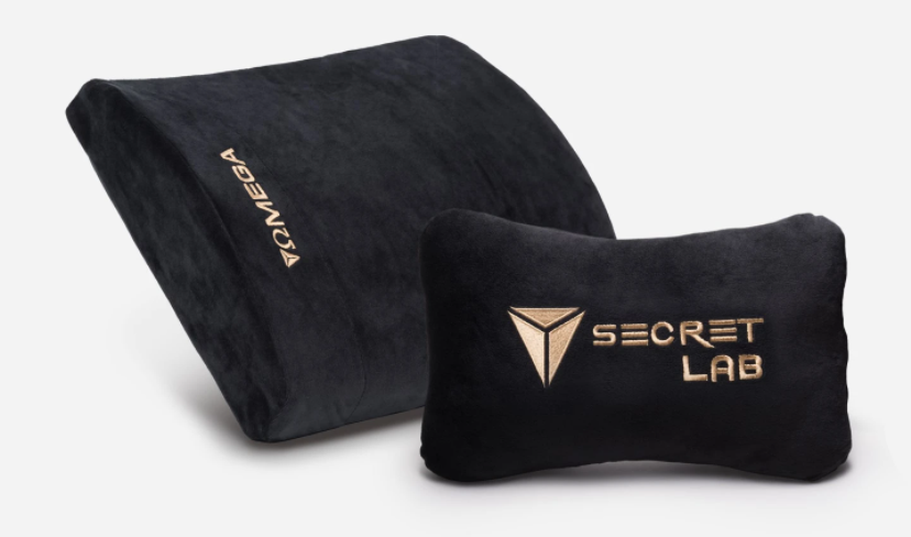 Top 10 Reasons Why SecretLab Chairs are Worth It