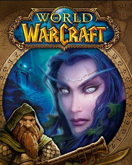 Top 10 WoW Titles