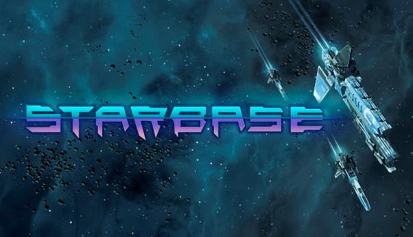 Top 10 Open-World Adventures of 2021 - Starbase