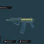 Top 10 Best Grau 5.56 Blueprints in Warzone - Contraband