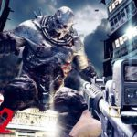 Top 10 Games Similar to Zombie Fighting Champions