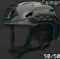 Best Helmets in Escape from Tarkov - Caiman