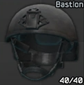 Best Helmets in Escape from Tarkov - Bastion