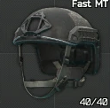 Best Helmets in Escape from Tarkov - Fast Mt