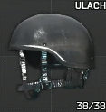 Best Helmets in Escape from Tarkov - Ulach